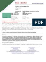 9781783083244.pdf