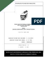 P034.pdf