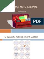 PMI.pdf