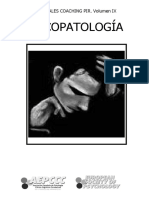 pir-IX- psicopatologia