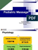 2 Pediatric Massage.pptx