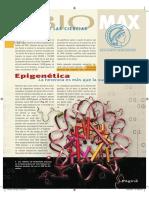 23_Epigenetica