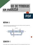 Sistemas de Tuberias en Paralelo_0f5cb07cfefcb8120f585f02f63981f3