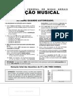 ufmg-2010-ufmg-vestibular-musica-prova.pdf