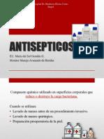 ANTISEPTICOS.pptx