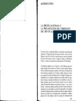 Historia-Argentina-Tomo-2-de-La-Conquista-a-La-Independencia-Assadourian-y-Otros-Ed-Paidos-146-191.pdf