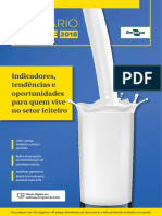 Anuario-leite-2018