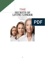 TIME Secrets of Living Longer - L. L. Carstensen.pdf