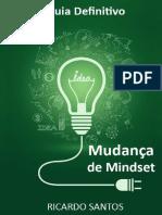 Guia-Definitivo-Mudanca-de-Mindset.pdf