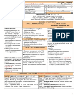 Didactic Unit Template (1)