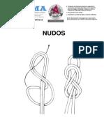 17_NUDOS.pdf