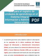 guia_para_el_registro_de_unidades_de_aprendizaje_en_el_siiau oferta academica