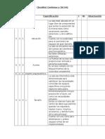 Checklis.pdf