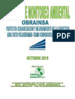CD. Ima-octubre 2015final