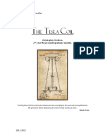 TheTeslaCoil-Gerekos.pdf