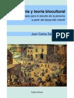 ontogenia, evolucion.pdf