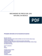PRECIOS DEL GAS NATURAL.pptx