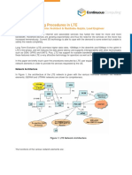 wp-signal-procedures-lte.pdf
