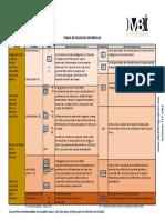 CUADRO DE BROCAS MBI-HAYDEN.pdf