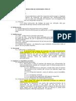 275909354 Procedimiento de Inspeccion Visual de Recipientes Sujetos a Presion