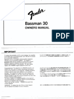 Bassman_30__1987_
