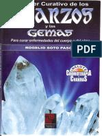 el-poder-curativo-de-los-cuarzos-y-gemas-rogelio-soto-pasco (1).pdf