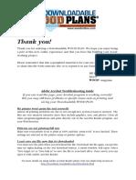 Lumber Storage Rack.pdf