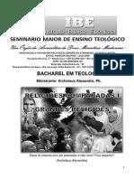 RELIGIÕES MUNDIAIS COMPARADAS - IBE-pdf.pdf