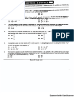 Kinematics Test_20180611125030