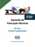 8ano_00_apostila completa.pdf