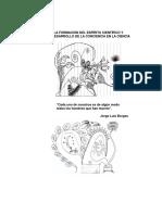 Conciencia de la Ciencia,Grajales.pdf
