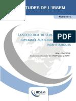 Etude_IRSEM_n45.pdf