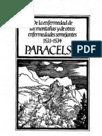 Paracelso - De la enfermedad de las montañas.pdf