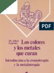 Paracelso - Los Colores y los Metales que Curan.pdf