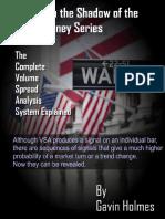 VSA_System_explained.pdf