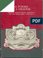 Arq -  Arte e arquitetura Jesuitica.pdf