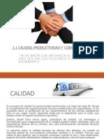 1.1Calidad, productividad y competitividad.pptx
