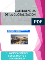 MEGATENDENCIAS DE LA GLOBALIZACION.pptx