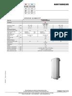 742226V01.pdf