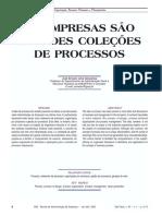 v40n1a02.pdf