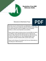 manhattan_prep_gre_welcome_guide.pdf