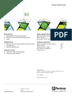 PDS_Polyol R2490_eng-1885.pdf
