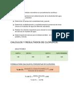 BIOQUIMICA-PARTE-C.docx