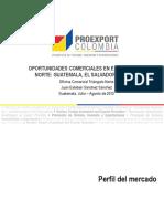 Seminario de Oportunidades Triángulo Norte.pptx