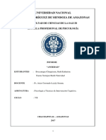 02 TRABAJO DE ANSIEDAD DEL GRUPO DOS MARLIT Y RUTD.pdf