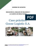 Caso-Practico-Goose-Logistic.pdf