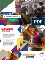 SENAC - Liderando para Construir Equipes de Alta Performance.pdf