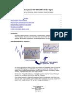 Six Sigma - Iso 9000.pdf