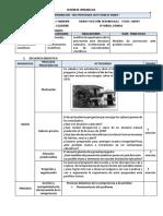 sesion-de-clase-sobre-simulacro-de-sismo-2017-180526230237.pdf