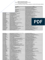 349530_Edital_Locais_1_fase.pdf